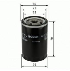 BOSCH  0451103298
