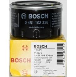 BOSCH  0451103336