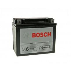 BOSCH YTX12-BS