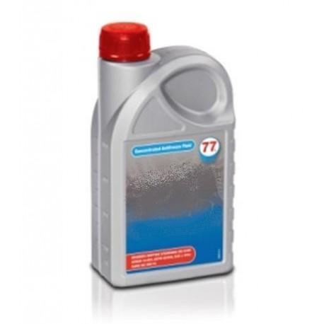 PSF SYNTH Hydraulic Fully Synthetic Fluid Συσκ.1-Lt (77)