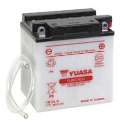 YUASA YB10L-B