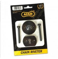 Εργαλείο Απασφάλισης  Αλυσίδας AFAM EASY RIV 5