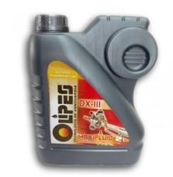 OLIPES maxifluid DX-III 2L