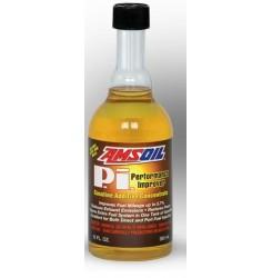 ORMD ΒΕΛΤΙΩΤΙΚΟ ΒΕΝΖΙΝΗΣ PI Συσκ.355-ml (AMS OIL)