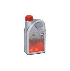 ATF DCT (Dual clutch trans.fluid) Συσκ.1Lt (77)