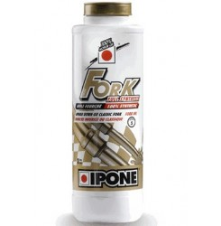 IPONE fork synthesis 1L