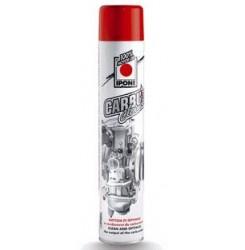 ΣΠΡΕΫ ΚΑΡΜΠΥΡΑΤΕΡ-CARBURATOR CLEANER Συσκ.:750-ml  (IPONE)