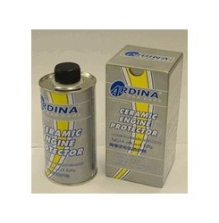 CERAMIC ENG.PR. 450ML (ARDINA)