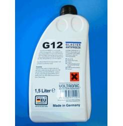 ΑΝΤΙΨΥΚΤΙΚΟ ΣΥΜΠΗΚΝΩΜΕΝΟ G12 PLUS 1,5L (VOLTRONIC)