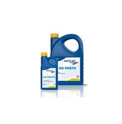 DOT4 ΥΓΡΟ ΦΡΕΝΩΝ Συσκ.250-ml (NORTH SEA)