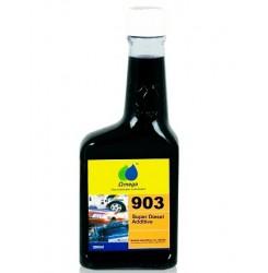 ΒΕΛΤΙΩΤΙΚΟ ΠΕΤΡΕΛΑΙΟΥ Συσκ.300-ml (ΩΜΕGA)