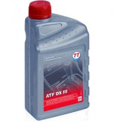 ATF DXIII Autom.transmission Fluid Συσκ-1Lt (77)