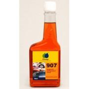 ΚΑΘΑΡΙΣΤΙΚΟ ΣΥΜΠΙΕΣΤΗ/ΚΙΝΗΤΗΡΑ Συσκ.300-ml (ΩΜΕGA)