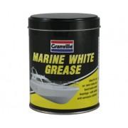 Γράσσο θαλάσσης Λευκό Συσκ.:500ml (GRANVILLE)