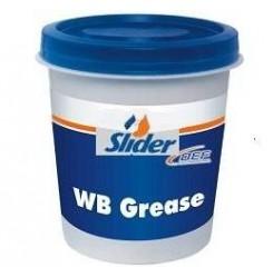 SLIDER Γράσσο λιθίου γενικής χρήσεως 0,9kg.