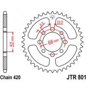 ΓΡΑΝΑΖΙ ΤΡΟΧΟΥ ΟΠ. [JTR801.42] (JT)