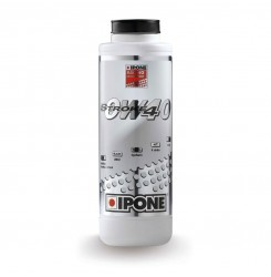 0W-40 STROKE 4 Συσκ.:1-Lt (IPONE)