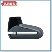 ABUS Κλειδαρία δισκοφρένου Provogue 300 Gun Metal
