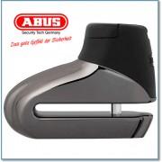 ABUS Κλειδαρία δισκοφρένου Provogue 305 Gun Metal