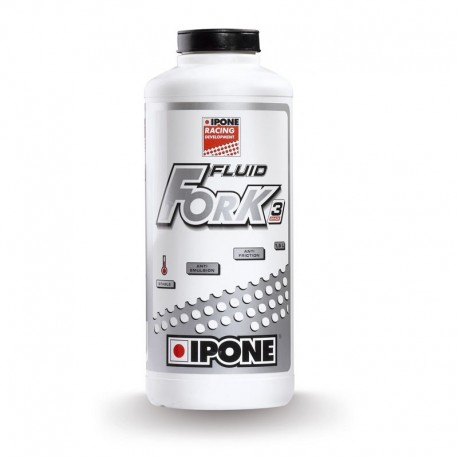 3W FORK FLUID RACING GR.3 Συσκ.:1,5-Lt  (IPONE)