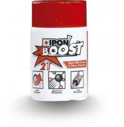 ΠΡΟΣΘΕΤΟ ΚΑΥΣΙΜΟΥ IPONE BOOST 2T Συσκ.:100-ml (IPONE)