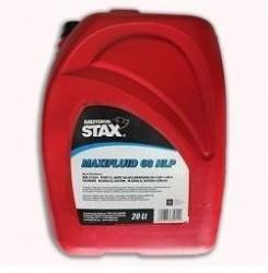 MAXIFLUID 68 HLP Συσκ.20-Lt (STAX OIL)