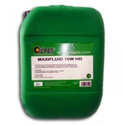 OLIPES maxifluid 10W HD 20L