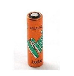 VINERGY L828 alkaline