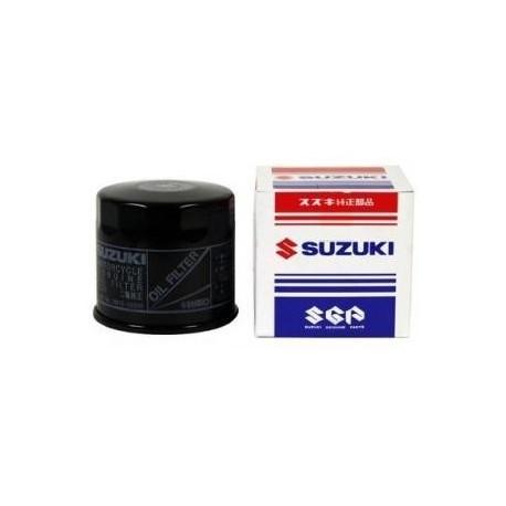 SUZUKI 16510-07J00 (HF138)