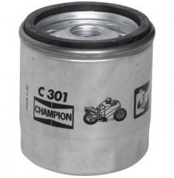 CHAMPION COF063(HF163)