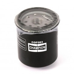 CHAMPION COF083 (HF183)