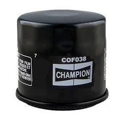 CHAMPION COF038(HF138)