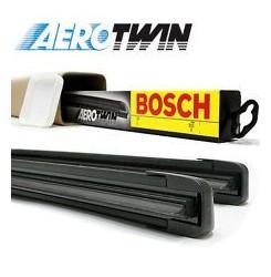 Bosch Aerotwin 60-45MM SET