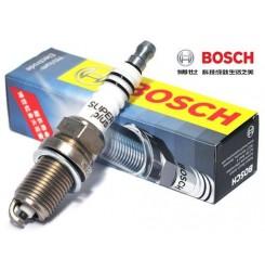 BOSCH FR8DC+
