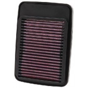 ΦΙΛΤΡΟ ΑΕΡΑ MOTO AIR FILTER SUZUKI BANDIT SU-6505 K&N Filters