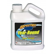 ΑΝΤΙΨΥΚΤΙΚΟ ΥΓΡΟ moto YEAR ROUND SUPER COOLANT 946 ml SPECTRO