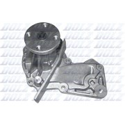 ΑΝΤΛΙΑ ΝΕΡΟΥ WATER PUMP FORD VOLVO F233 DOLZ