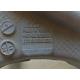 ΓΝΗΣΙΟ ΨΑΛΙΔΙ ΚΟΜΠΛΕ ΜΕ ΓΛΥΣΤΡΑ ΚΑΙ ΟΔΗΓΟ SXF 450 2007-2010 (773.04.030.000) KTM moto GENUINE