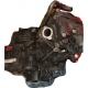 ΓΝΗΣΙΟΣ ΚΙΝΗΤΗΡΑΣ ΚΟΜΠΛΕ F650GS DAKAR 2000-2003 [ 11 00 2 343 544 ] BMW moto GENUINE