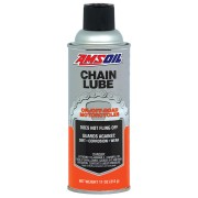 ΛΙΠΑΝΤΙΚΟ ΣΠΡΕΪ ΑΛΥΣΙΔΑΣ ON/OFF ROAD MOTORCYCLE CHAIN LUBE 312gr ACLSC AMSOIL