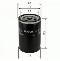 BOSCH 0451103033
