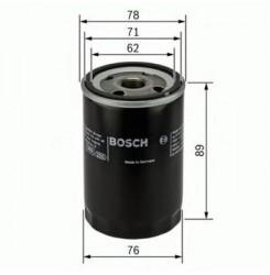 BOSCH 0451103050