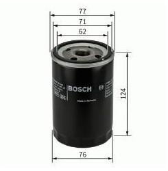 BOSCH 0451103259