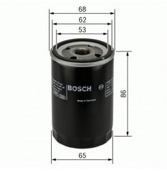 BOSCH 0451103276