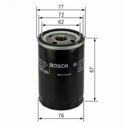 BOSCH 0451103300