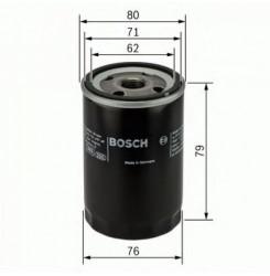BOSCH 0451103351