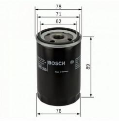BOSCH 0451104026