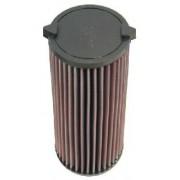 ΦΙΛΤΡΟ ΑΕΡΑ ΚΙΝΗΤΗΡΑ ΕΛΕΥΘΕΡΑΣ AIR FILTER MERCEDES BENZ E-2992 K&N Filters