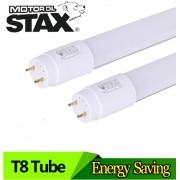 ΛΑΜΠΑ LED TUBE G13 T8 220V/9W/6500K STAX