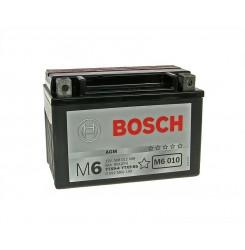 BOSCH YTX9-BS